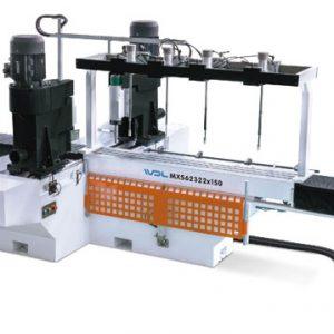 Máy phay tubi CNC